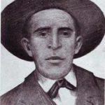 Enrique EL MELLIZO